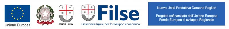 Filse-banner